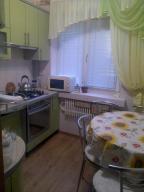 Снять квартиру в Харькове (497921 1)