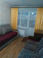 Снять квартиру в Харькове (499381 1)