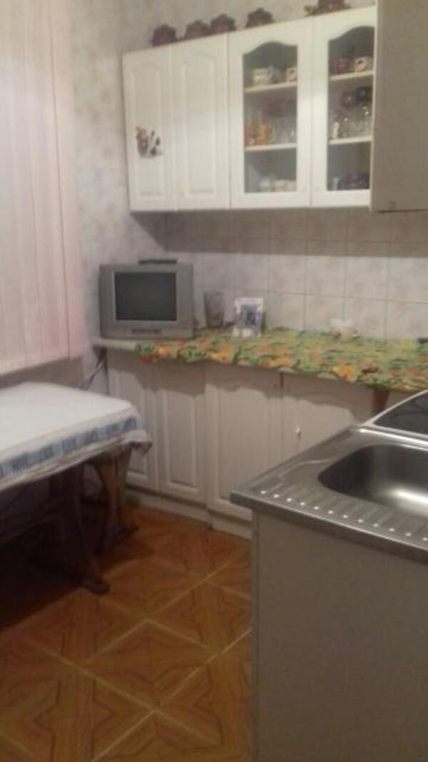 2 комнатная квартира/дом, Харьков, Рогань жилмассив, Луи Пастера (500239 3)