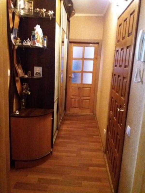 2 комнатная квартира/дом, Харьков, Рогань жилмассив, Луи Пастера (500239 4)
