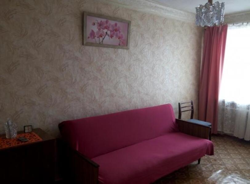 2 комнатная квартира/дом, Харьков, ПЯТИХАТКИ, Академика Вальтера (500985 1)