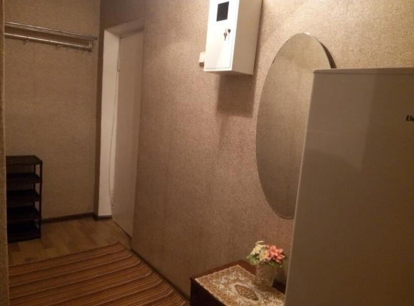 2 комнатная квартира/дом, Харьков, ПЯТИХАТКИ, Академика Вальтера (500985 2)