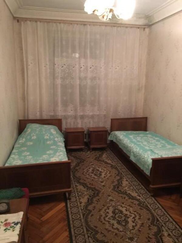 3 комнатная квартира/дом, Харьков, ХТЗ, Бекетова (501428 3)