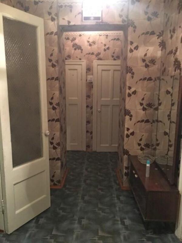 3 комнатная квартира/дом, Харьков, ХТЗ, Бекетова (501428 4)