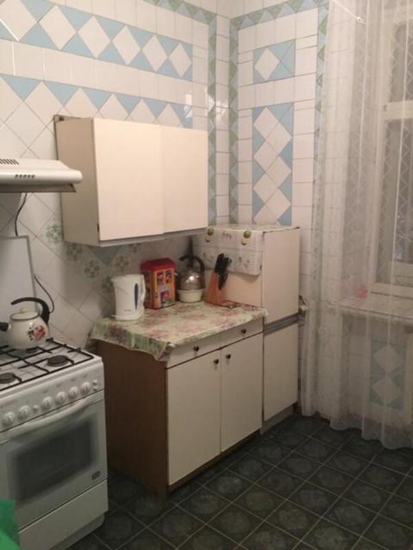 3 комнатная квартира/дом, Харьков, ХТЗ, Бекетова (501428 5)