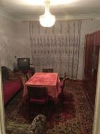 Снять квартиру в Харькове (501428 1)