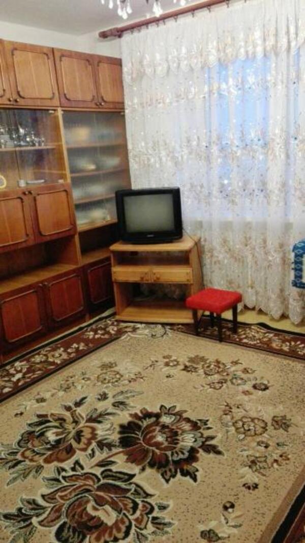 1 комнатная квартира/дом, Харьков, Аэропорт, Мерефянское шоссе (502282 1)
