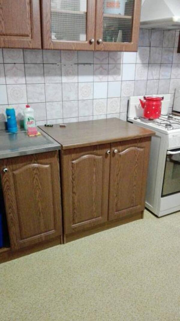 1 комнатная квартира/дом, Харьков, Аэропорт, Мерефянское шоссе (502282 2)