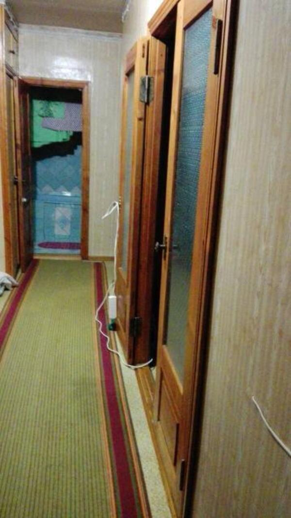 1 комнатная квартира/дом, Харьков, Аэропорт, Гагарина проспект (502282 4)