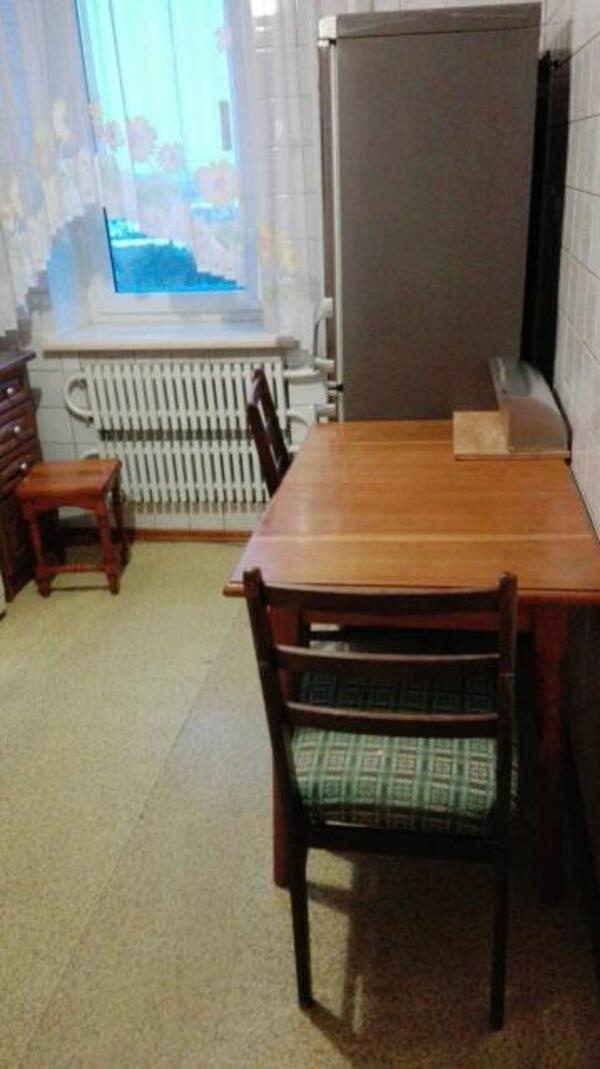 1 комнатная квартира/дом, Харьков, Аэропорт, Мерефянское шоссе (502282 5)
