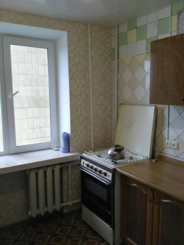 2 комнатная квартира/дом, Харьков, Павлово Поле, 23 Августа (Папанина) (504744 1)