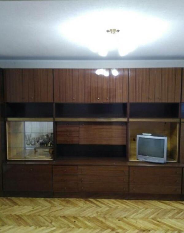 2 комнатная квартира/дом, Харьков, Павлово Поле, 23 Августа (Папанина) (504744 5)