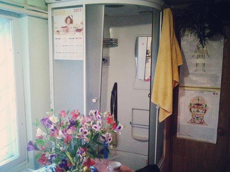 2 комнатная квартира/дом, Харьков, МОСКАЛЁВКА, Грековская (505427 1)