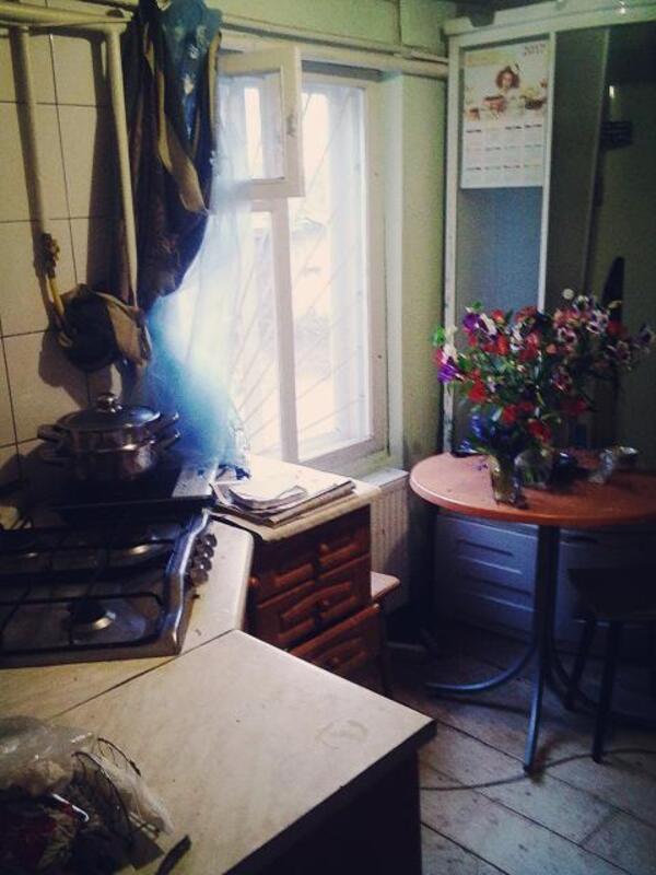 2 комнатная квартира/дом, Харьков, МОСКАЛЁВКА, Грековская (505427 2)
