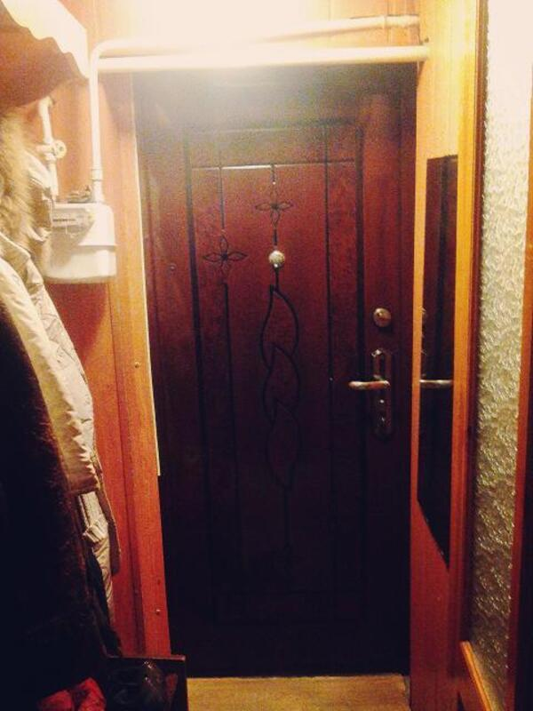 2 комнатная квартира/дом, Харьков, МОСКАЛЁВКА, Грековская (505427 3)