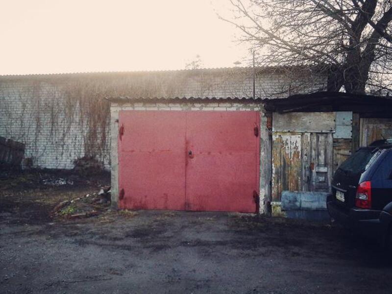 2 комнатная квартира/дом, Харьков, МОСКАЛЁВКА, Грековская (505427 4)