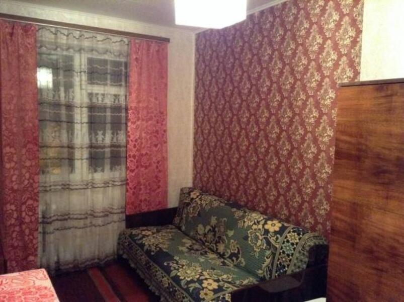 1 комнатная квартира/дом, Харьков, ХТЗ, Косарева (Соколова) (505504 1)