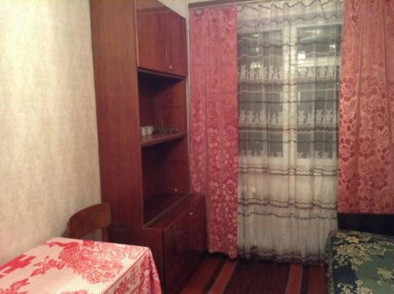 1 комнатная квартира/дом, Харьков, ХТЗ, Косарева (Соколова) (505504 2)