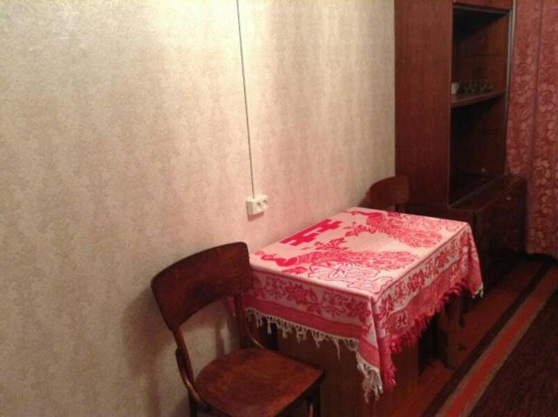 1 комнатная квартира/дом, Харьков, ХТЗ, Косарева (Соколова) (505504 3)