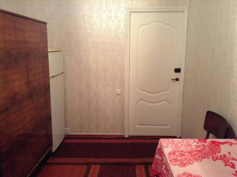 1 комнатная квартира/дом, Харьков, ХТЗ, Косарева (Соколова) (505504 4)