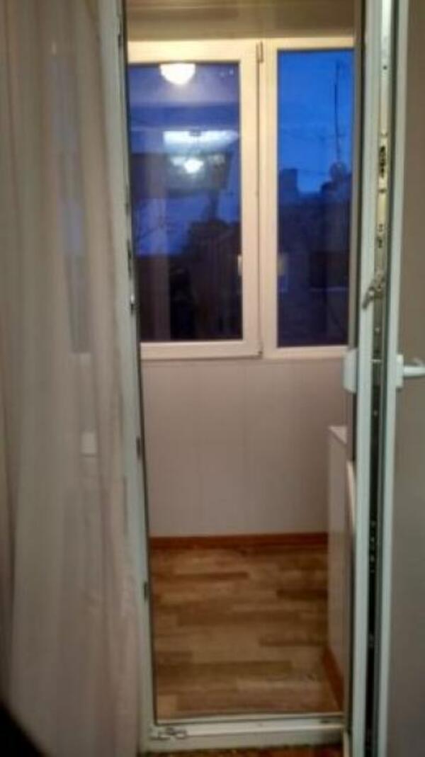 2 комнатная квартира/дом, Харьков, НАГОРНЫЙ, Пушкинский взд (508185 5)
