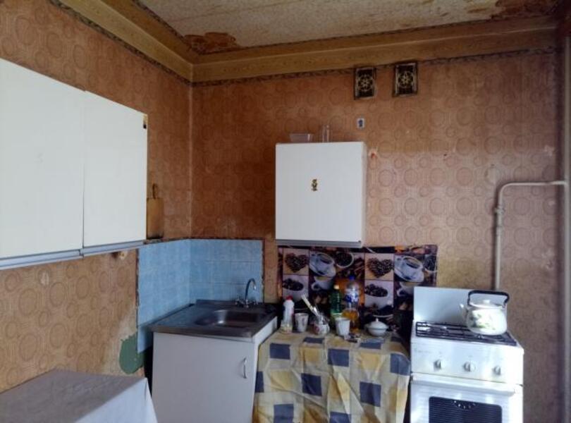 1 комнатная квартира/дом, Харьков, Аэропорт, Гагарина проспект (508490 1)