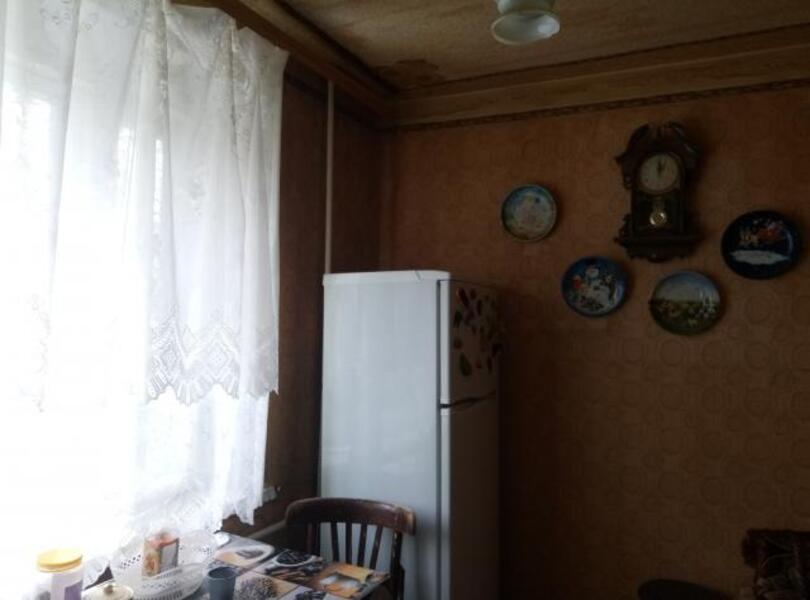1 комнатная квартира/дом, Харьков, Аэропорт, Гагарина проспект (508490 2)