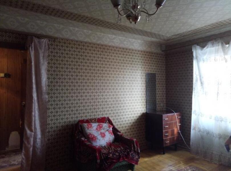 1 комнатная квартира/дом, Харьков, Аэропорт, Гагарина проспект (508490 3)