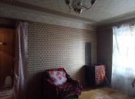Снять квартиру в Харькове (508490 3)