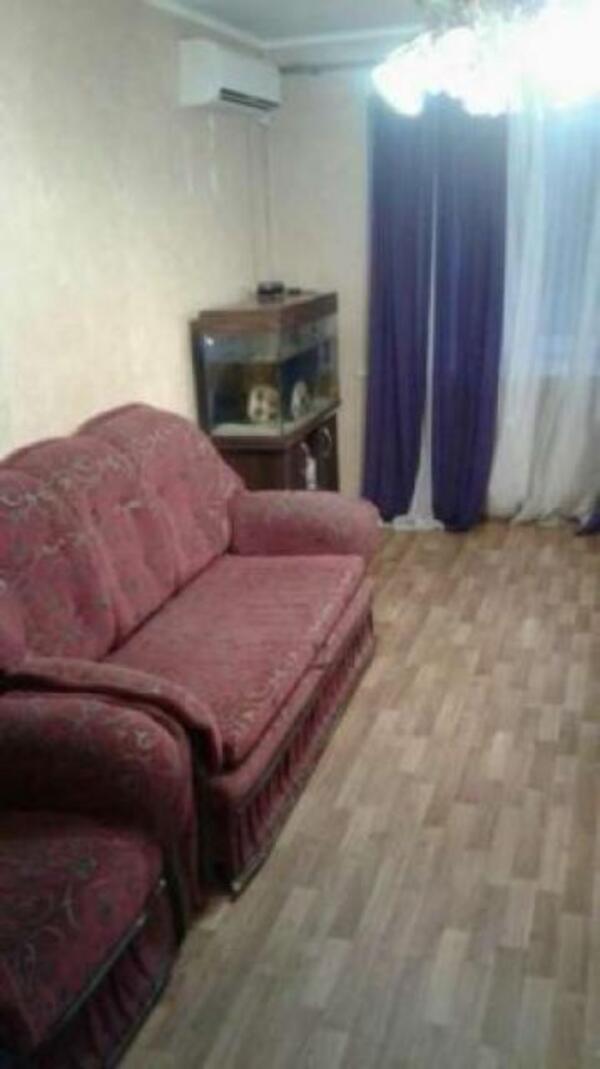 3 комнатная квартира/дом, Харьков, Салтовка, Героев Труда (511657 1)