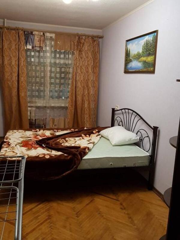 2 комнатная квартира/дом, Харьков, ШАТИЛОВКА, Шатиловская (Ленина) (512514 1)