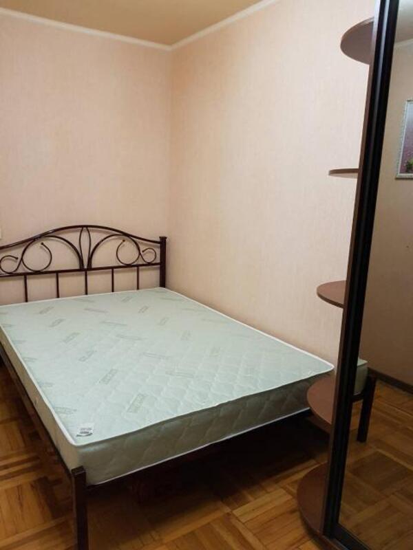2 комнатная квартира/дом, Харьков, ШАТИЛОВКА, Шатиловская (Ленина) (512514 2)