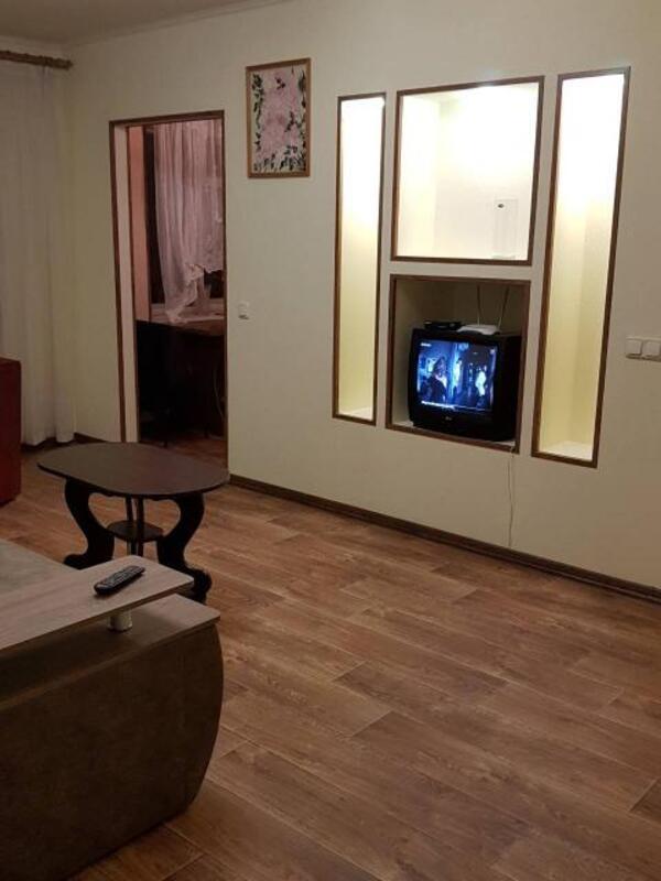 2 комнатная квартира/дом, Харьков, ШАТИЛОВКА, Шатиловская (Ленина) (512514 4)