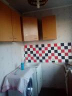 Снять квартиру в Харькове (513411 1)