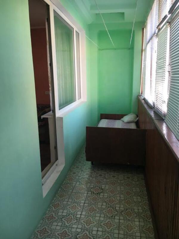 1 комнатная квартира/дом, Харьков, Рогань жилмассив, Зубарева (513425 5)