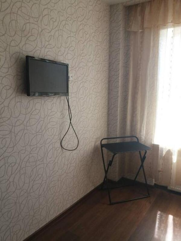 1 комнатная квартира/дом, Харьков, Салтовка, Шевченковский пер. (517129 5)