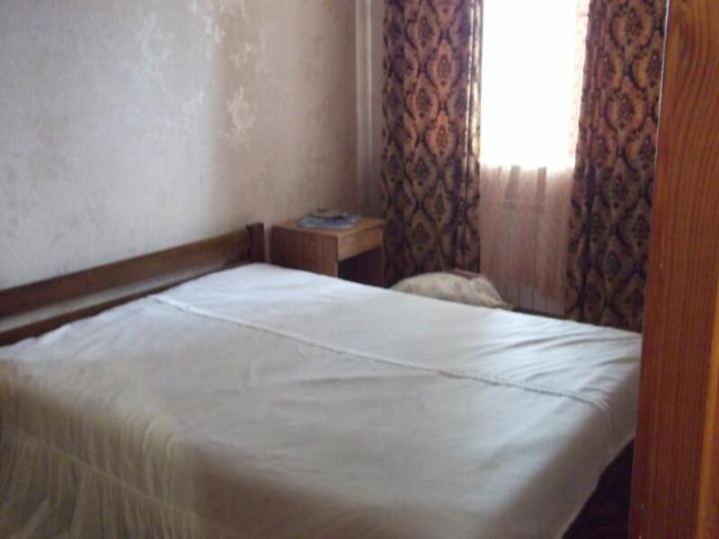 2 комнатная квартира/дом, Харьков, Южный Вокзал, Славянская (518603 1)