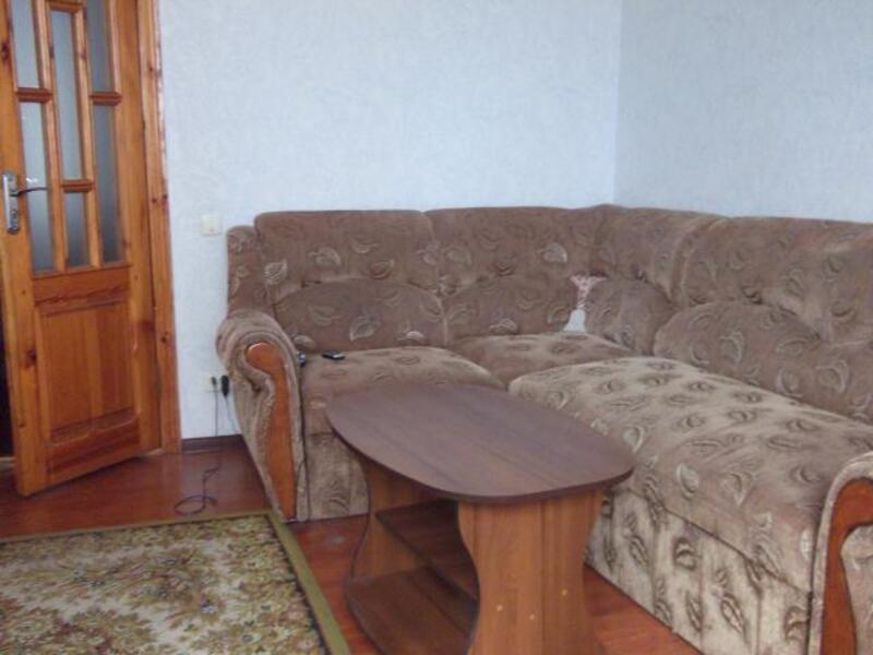 2 комнатная квартира/дом, Харьков, Южный Вокзал, Славянская (518603 2)