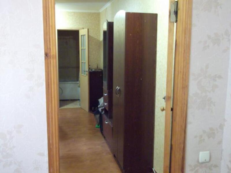 2 комнатная квартира/дом, Харьков, Южный Вокзал, Славянская (518603 4)