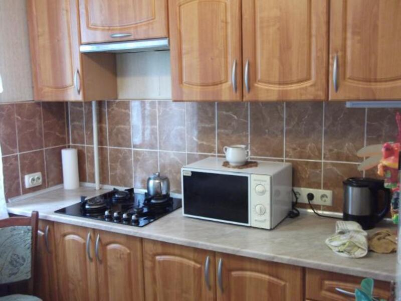 2 комнатная квартира/дом, Харьков, Южный Вокзал, Славянская (518603 5)