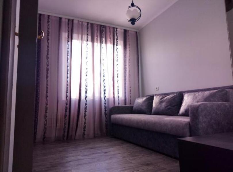 2 комнатная квартира/дом, Харьков, Салтовка, Академика Павлова (521517 2)