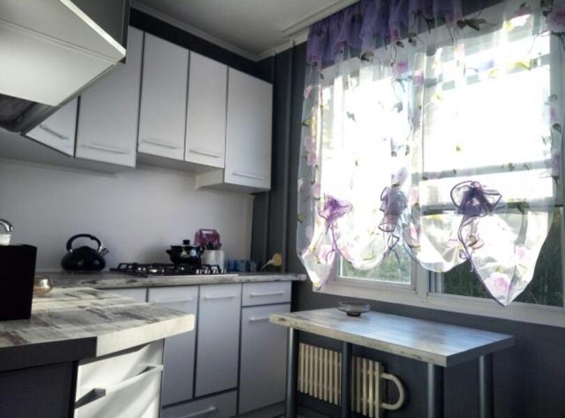 2 комнатная квартира/дом, Харьков, Салтовка, Академика Павлова (521517 3)