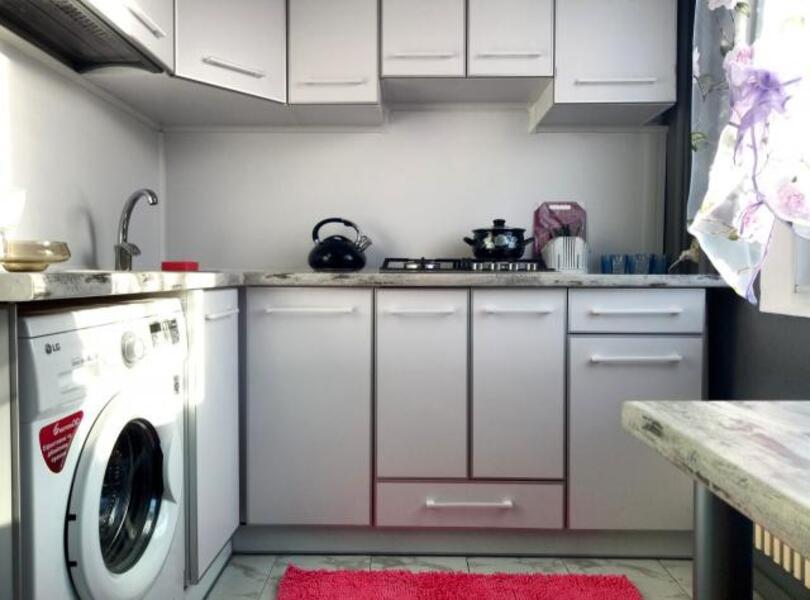 2 комнатная квартира/дом, Харьков, Салтовка, Академика Павлова (521517 4)