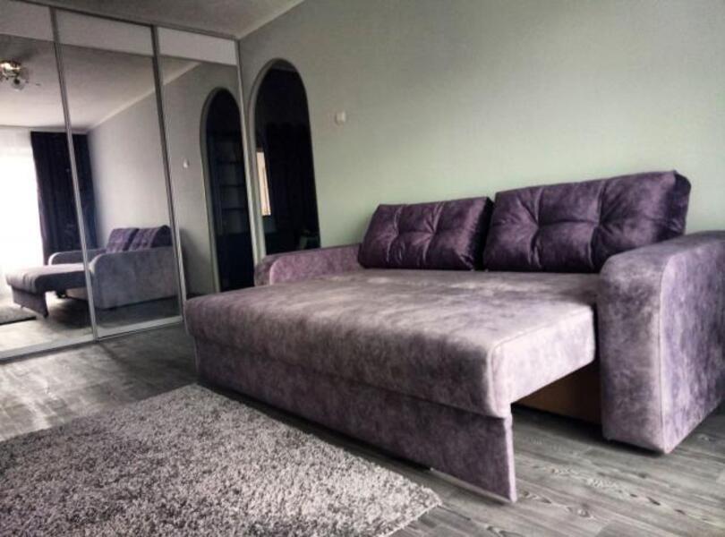 2 комнатная квартира/дом, Харьков, Салтовка, Академика Павлова (521517 5)