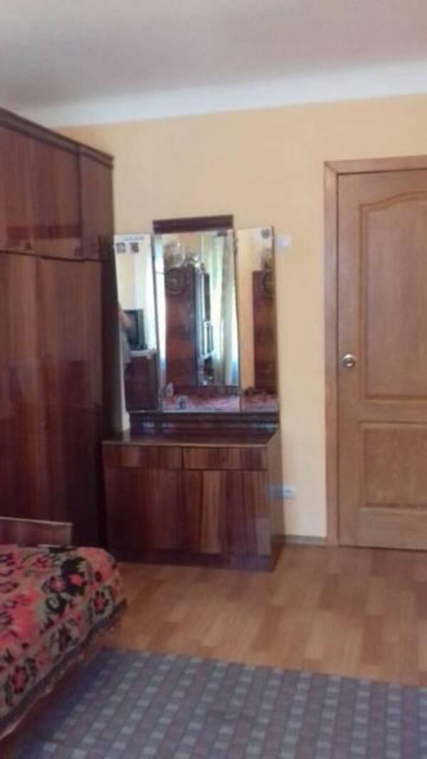 2 комнатная квартира/дом, Харьков, Восточный, Шариковая (521553 1)