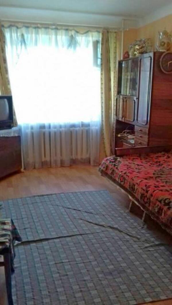 2 комнатная квартира/дом, Харьков, Восточный, Шариковая (521553 2)