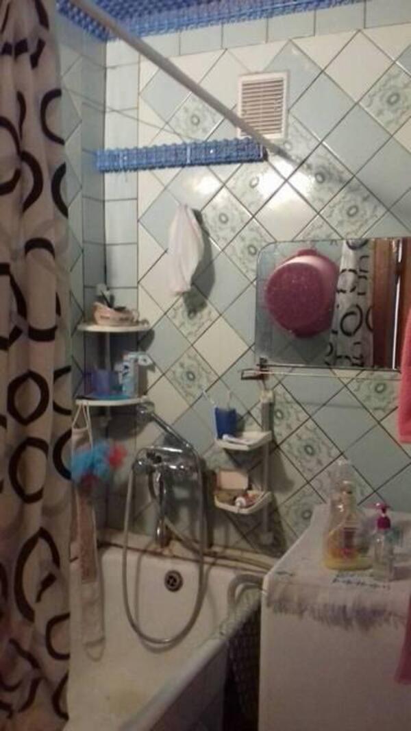2 комнатная квартира/дом, Харьков, Восточный, Шариковая (521553 4)