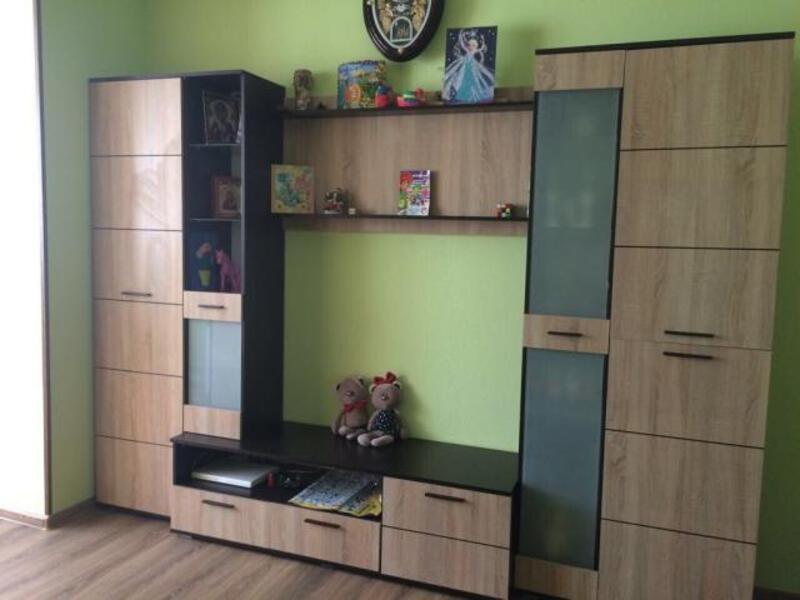 2 комнатная квартира/дом, Харьков, Павлово Поле, Мирная (521829 1)