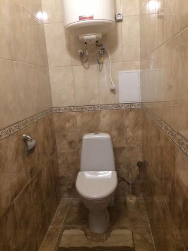 2 комнатная квартира/дом, Харьков, Павлово Поле, Мирная (521829 4)