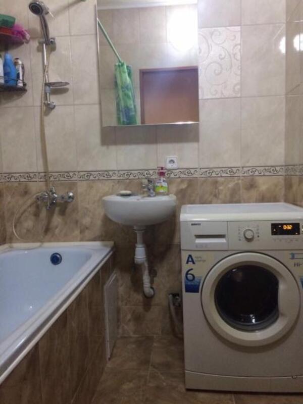 2 комнатная квартира/дом, Харьков, Павлово Поле, Мирная (521829 5)